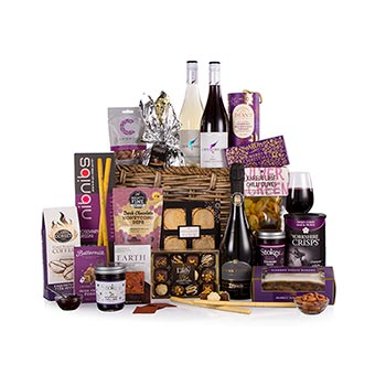 Available For Delivery Tomorrow View This Gift A Touch Of Class