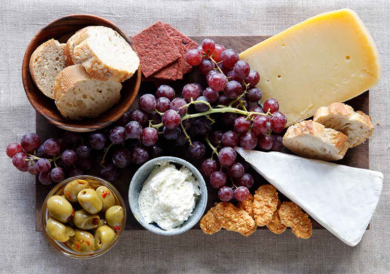 content_cheese_hamper